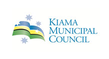 Organics Recycling Clients Kiama